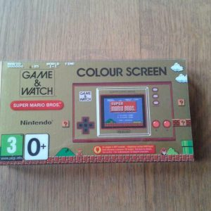 nintendo-game-watch